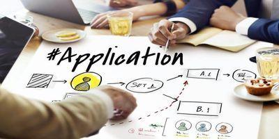 strategic planning services