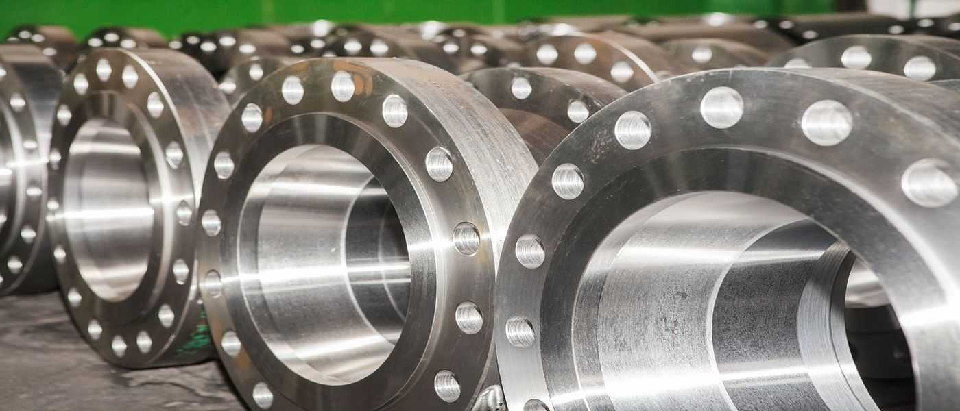 manufacturing in india
