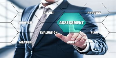 estimate and appraisal services