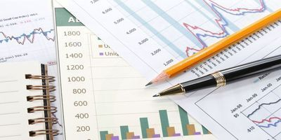 procurement services