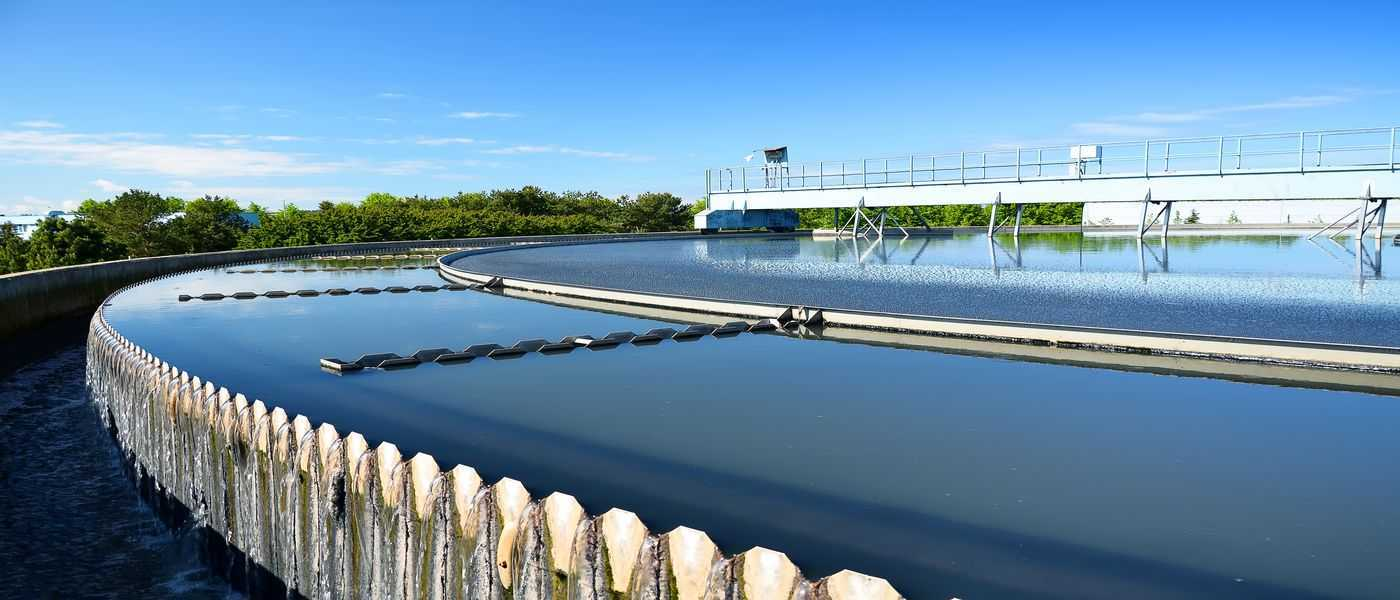 water treatment layerslider home page
